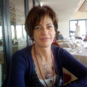 Grazia Maggiolini