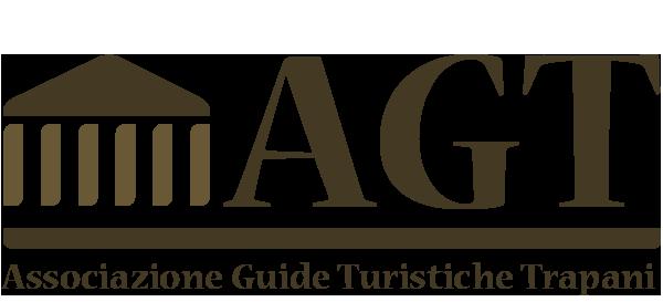 Associazione Guide Turistiche Trapani