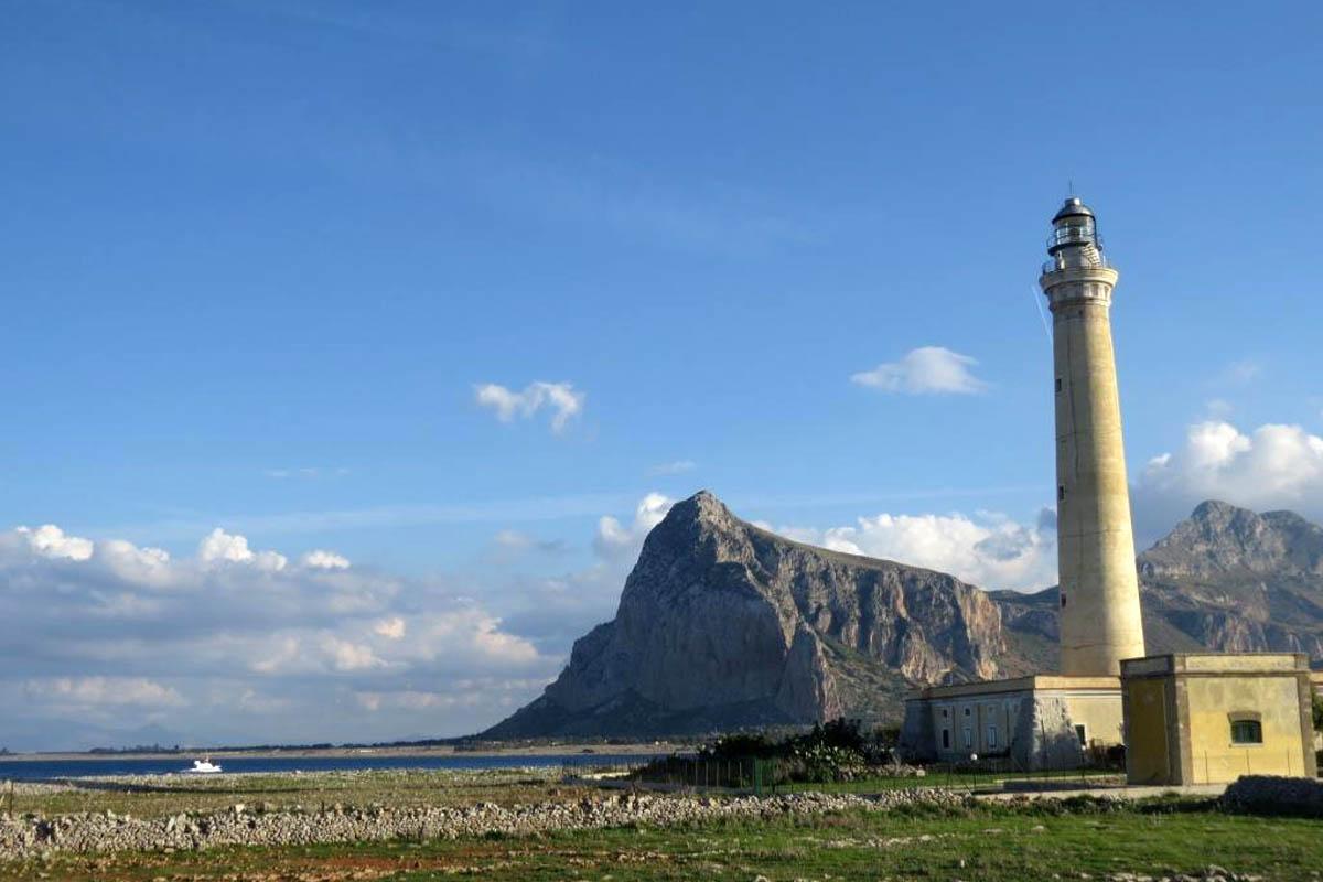 Faro – Foto E Rossi