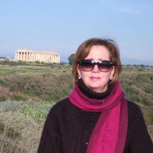 Rosa Maria Gallo