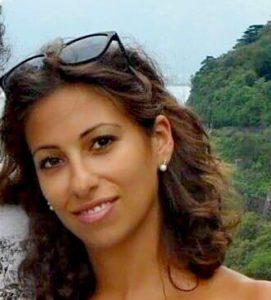 Valeria Velardita